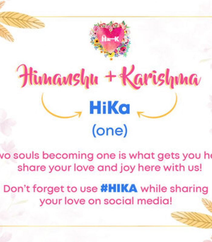Meaning+of+Hika